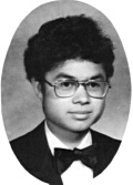 Charles Walton: class of 1982, Norte Del Rio High School, Sacramento, CA.