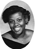 CYNTHIA WILLIS: class of 1982, Norte Del Rio High School, Sacramento, CA.