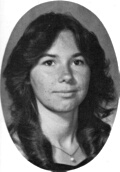 Donna Wright: class of 1982, Norte Del Rio High School, Sacramento, CA.